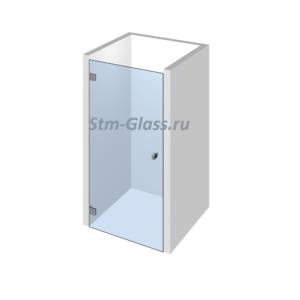 Stm-Glass 025