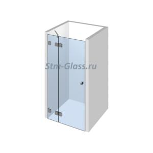 Stm-Glass 028