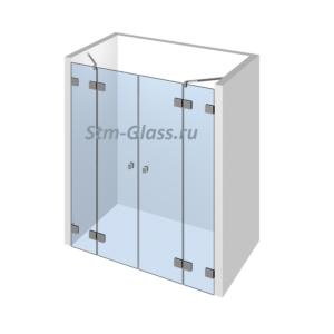 Stm-Glass 030